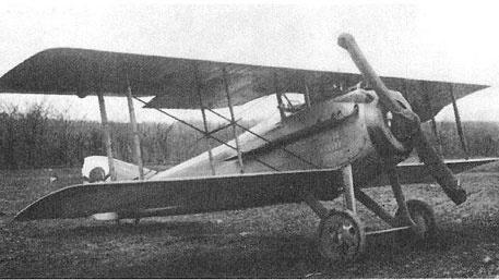 Шесть подвигов российских военных летчиков