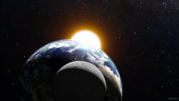 20 популярных научных мифов, которые развенчали сами учёные