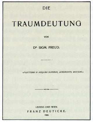 Зигмунд Фрейд: штрихи к портрету