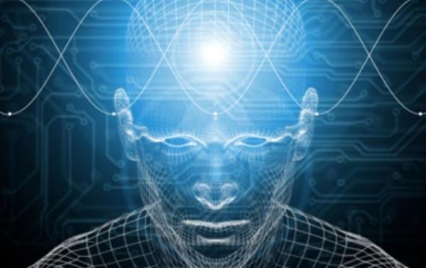15 способов зарядить мозг на работу сразу после пробуждения