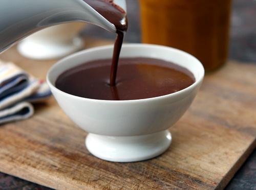 Шоколадный напиток – вкуснейшие секреты приготовления дома