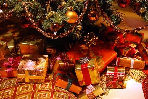 Семейные традиций, без которых невозможно представить Новый год