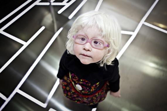 12-й Международный конкурс фотографии от журнала Smithsonian