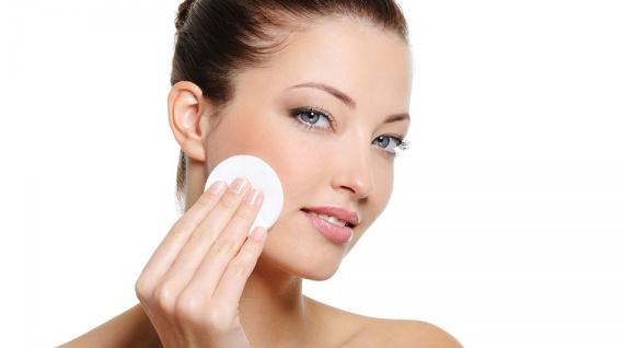 Домашние рецепторы тоников для сухой кожи