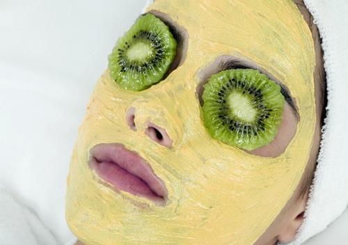 Маски из глины для лица: действенные рецепты для всех типов кожи