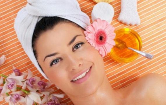 Использование эфирного масла чайного дерева для волос